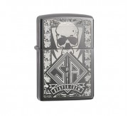 Zippo Sons of Anarchy 2015